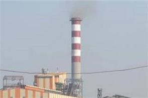 msp of sugar mills