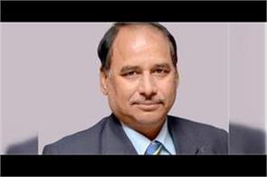 mushtaq ahmed resigns from hockey india