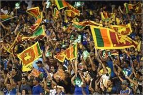 corona crisis  sri lanka premier league postponed