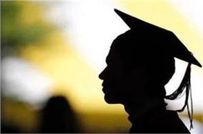 uk group warns indian students against suspected agents