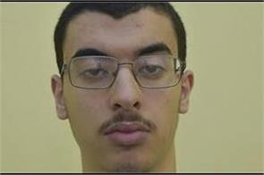manchester bomber s brother sentenced to 55 years in prison