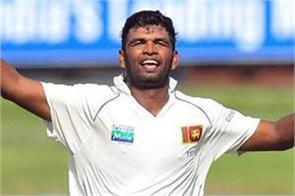 former sri lankan test opener pranavitana retires