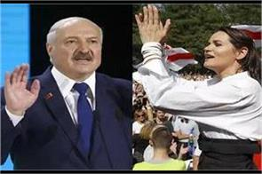 belarus elections  europe  s last dictator  s seat in jeopardy