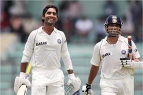 in dhaka team india s top 4 batsmen scored hundreds