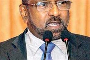 sri lanka will continue to protect india  s strategic interests