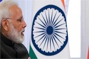 india usa russia against china