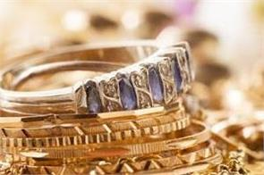 jalandhar nri house theft of gold jewelry and scotch