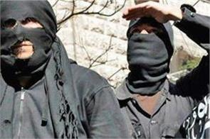 10 000 isis terrorists active in iraq and syria
