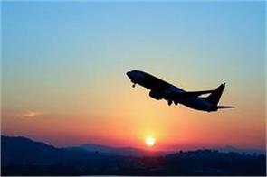 direct flight from chandigarh to chennai
