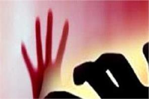 hoshiarpur father daughter rape