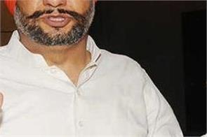 amritsar  mandeep singh manna  sri akal takht sahib
