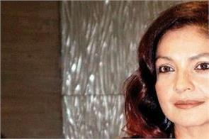pooja bhatt gets death threats makes instagram account private