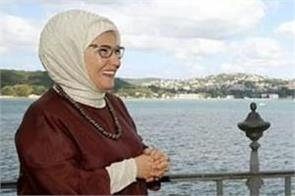 aamir khan meets turkish president wife controversy started