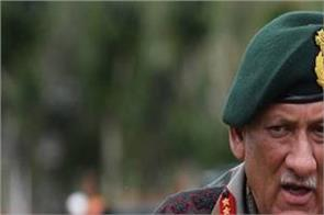 india china ladakh border tensions