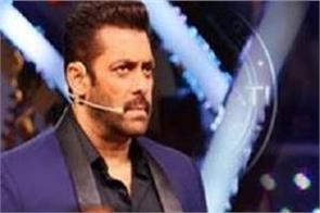 bigg boss 14 vs kbc 12 amitabh bachchan vs salman khan fight for tv trp