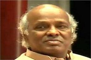 rahat indori tests positive for coronavirus