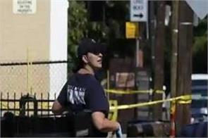 four killed and several injured shootings united states