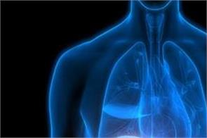 health liver cure if you want to keep your liver healthy include
