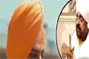 muhammad sadiq reacts sidhu moose wala and babbu maan on controversy