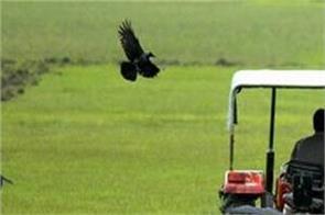 agriculture ordinances  parkash singh badal  compulsion