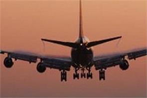 united states  flights  consent
