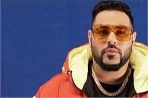 mumbai police called singer badshah to record his statement