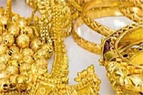 buy cheap gold on rakhri