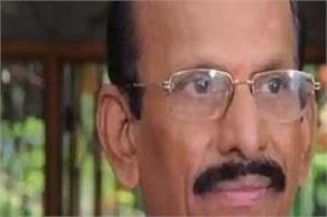 athletics coach purshottam rai dies before receiving dronacharya award