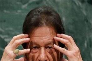 five big lies of pakistan exposed says indian mission