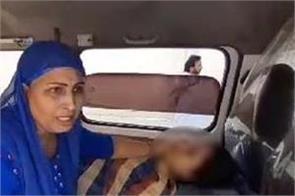 gurdaspur doctor negligence girl death