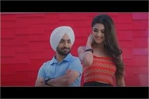 satinder sartaaj new song matwaliye out now