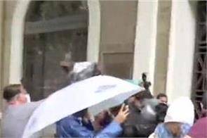 rhea chakraborty ed supreme court mumbai police bihar police statement