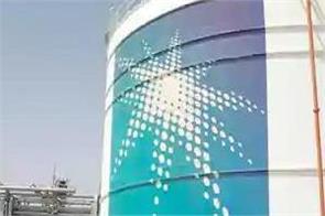 now saudi arabian company canceled the deal with china