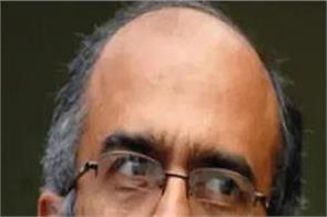 supreme court advocate prashant bhushan defamation convicted