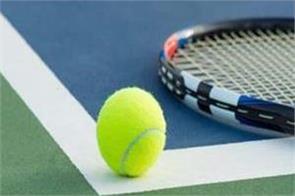 coronavirus  canada  3 tennis tournament  postponed