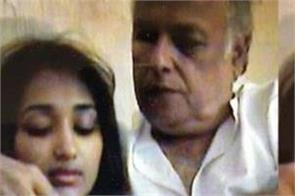 mahesh bhatt s old video with 16 year old jiah khan goes viral