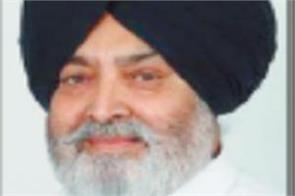 non bailable warrant issued for ahluwalia  s by name police commissioner