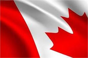 canada visas precautions colleges list update students