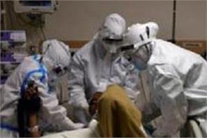 russia special plan doctors corona patients