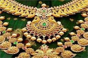investors first choice of gold may be diwali up to 70 thousand