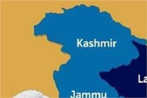 narendra modi jammu and kashmir article 370 status change