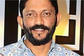 drishyam madaari director nishikant kamat hospitalised in