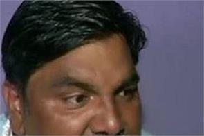delhi violence convicted councilor tahir hussain membership terminated