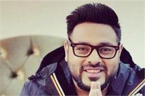 fake influencer scam  badshah records statement