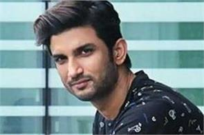 before suicide sushant singh rajput s google search his name manager illness