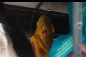 shri muktsar sahib prostitution raids police