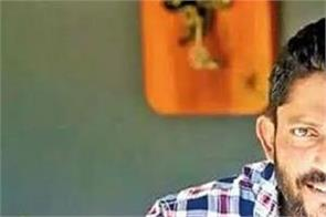 drishyam and madaari director nishikant kamat passed away