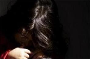himachal pradesh daughter rape father arrested