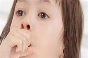 lifestyle parenting kids cough home remedies