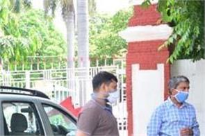 punjab police counterattack at powercom